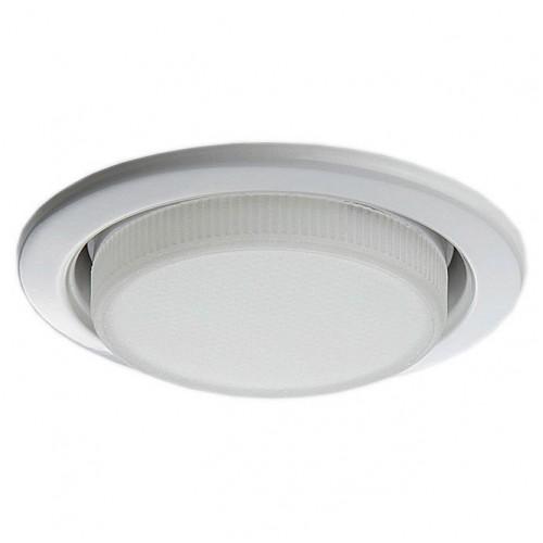212110 Встраиваемый светильник Lightstar