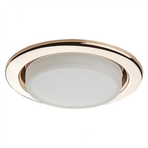 212112 Встраиваемый светильник Lightstar