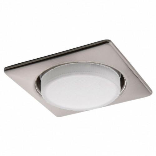 212125 Встраиваемый светильник Lightstar