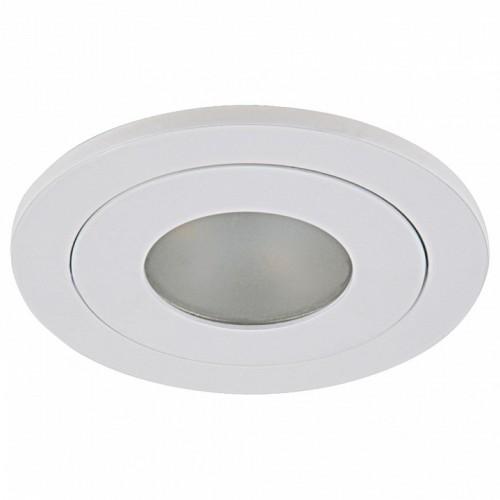 212176 Встраиваемый светильник Lightstar