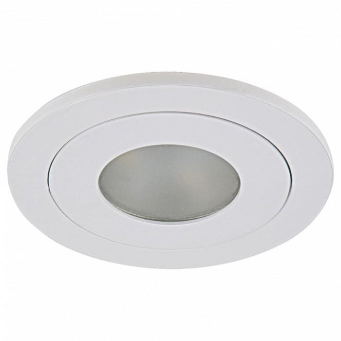 1Встраиваемый светильник 212176 Lightstar