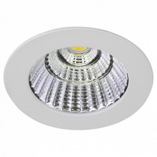 212416 Soffi Встраиваемый светильник Lightstar
