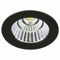 212417 Soffi Встраиваемый светильник Lightstar
