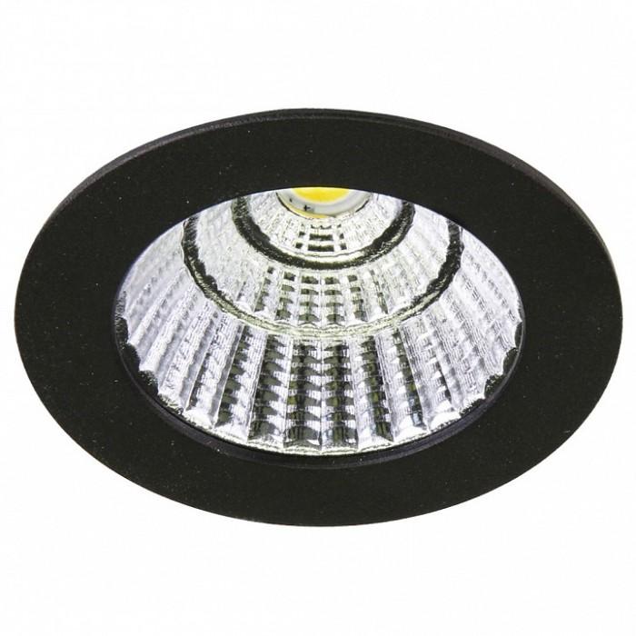 1Встраиваемый светильник 212417 Lightstar