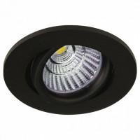 212437 Soffi Встраиваемый светильник Lightstar