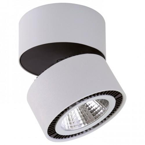 213830 Светодиодный накладной светильник Lightstar