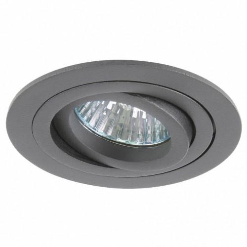 214219 Intero Встраиваемый светильник Lightstar