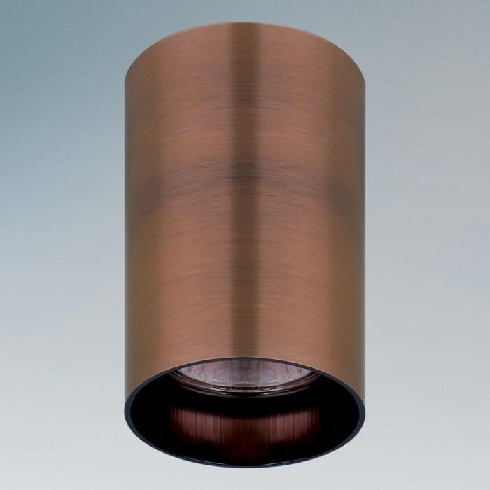 2Потолочный светильник 214430 Lightstar