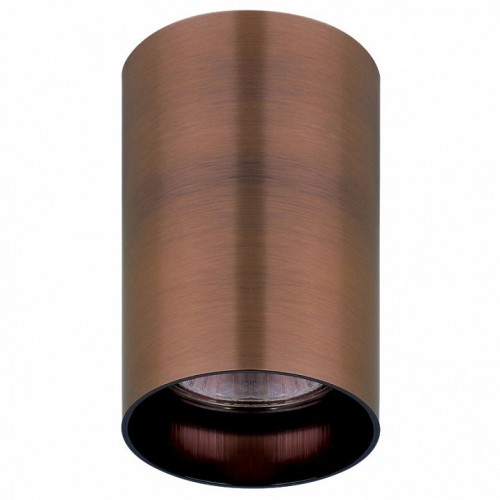 214430 Потолочный светильник Lightstar
