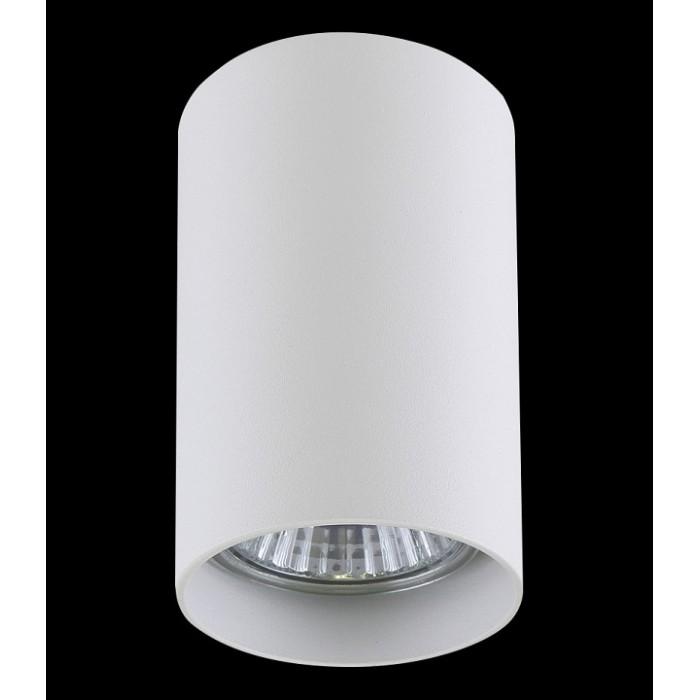 2Потолочный светильник 214436 Lightstar