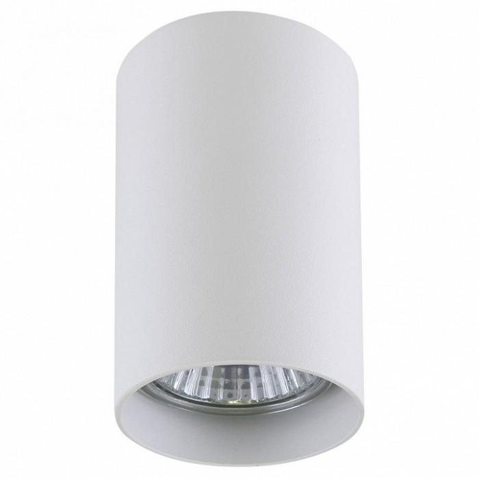 1Потолочный светильник 214436 Lightstar