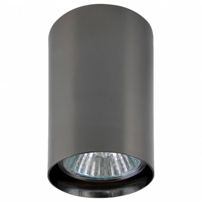1Потолочный светильник 214438 Lightstar