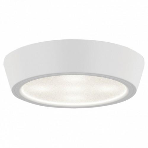 214902 Urbano Потолочный светильник Lightstar