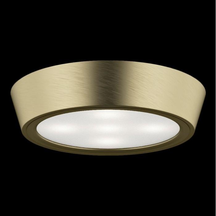 2Потолочный светильник 214912 Lightstar