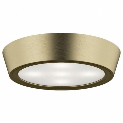 214914 Urbano Потолочный светильник Lightstar