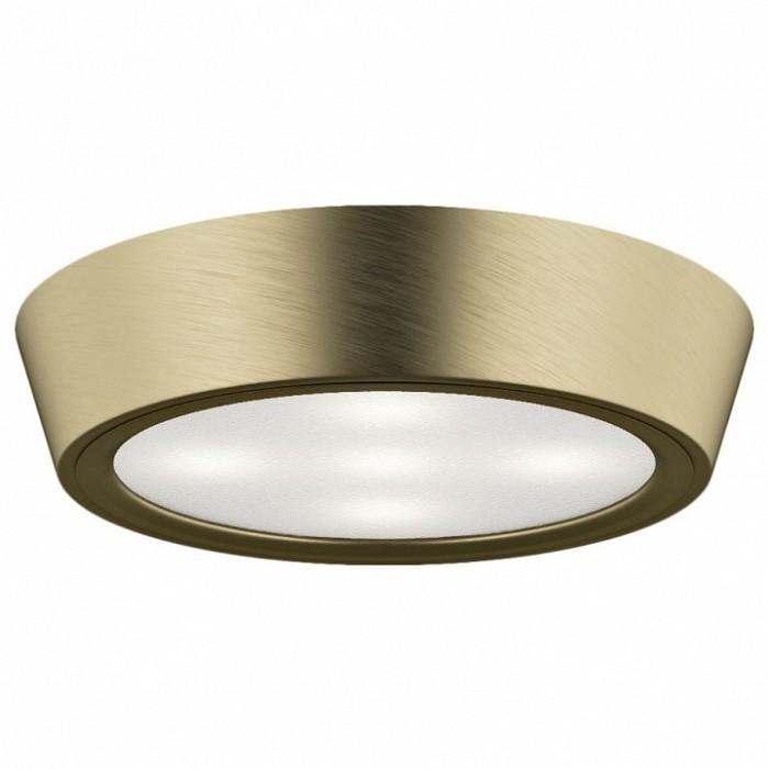 1Потолочный светильник 214912 Lightstar