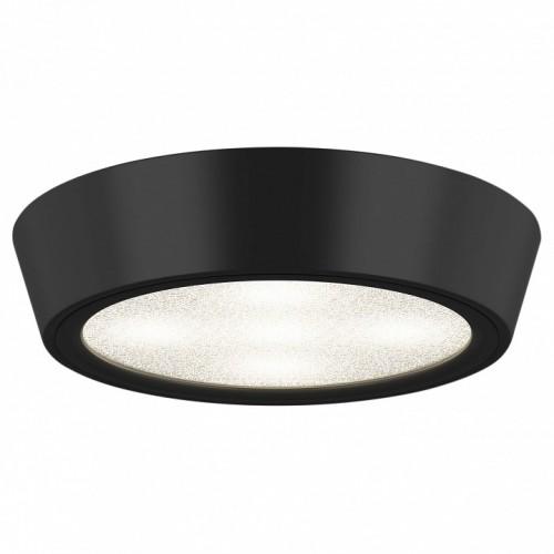 214974 Urbano Потолочный светильник Lightstar