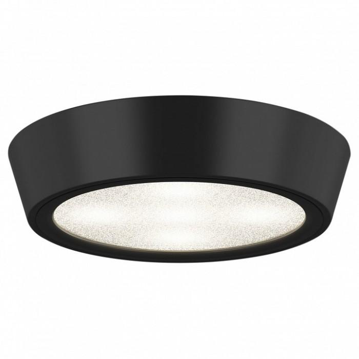 1Потолочный светильник 214974 Lightstar
