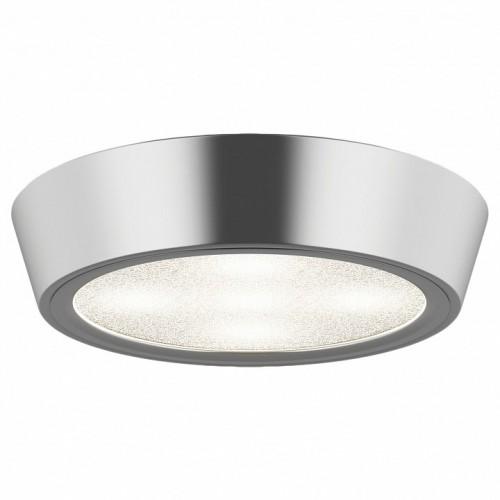 214994 Urbano Потолочный светильник Lightstar