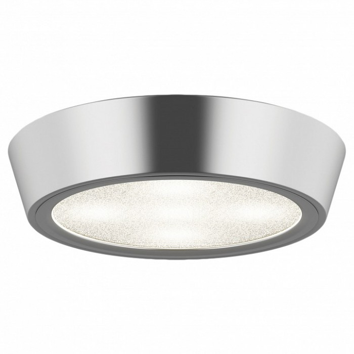 1Потолочный светильник 214992 Lightstar