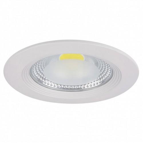 223154 Встраиваемый светильник Lightstar