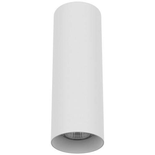 216496 Потолочный светильник Lightstar