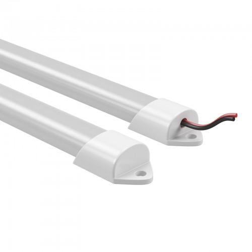 409014 Лента в PVC-профиле Lightstar