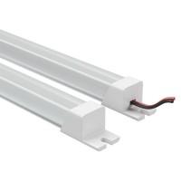 409112 Лента в PVC-профиле Lightstar