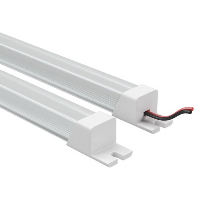 1409112 Лента в PVC-профиле Lightstar