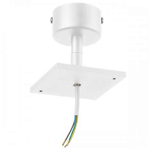 590216 Потолочное крепление RULLO для светильников Lightstar