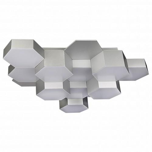 750124 Favo Потолочная люстра Lightstar