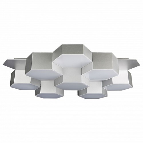 750164 Favo Потолочная люстра Lightstar