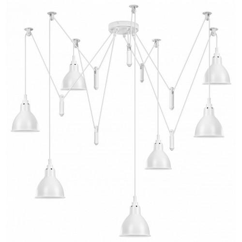 375770 Acrobata Подвесной светильник Lightstar