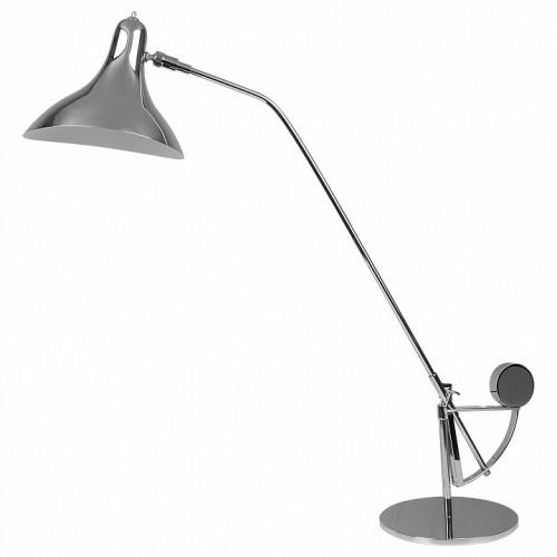 764904 Manti Настольная лампа Lightstar
