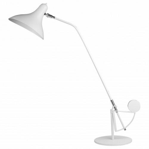 764906 Manti Настольная лампа Lightstar
