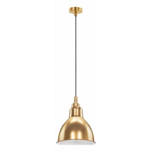 765018 Подвесной светильник Lightstar