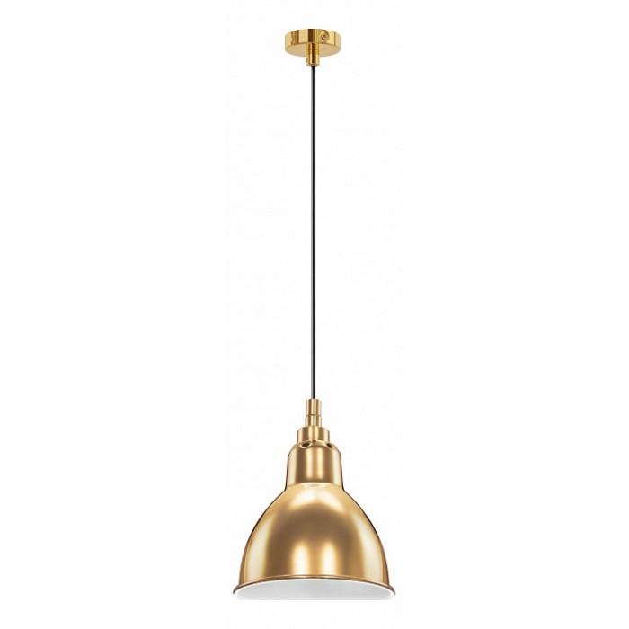 1Подвесной светильник 765018 Lightstar