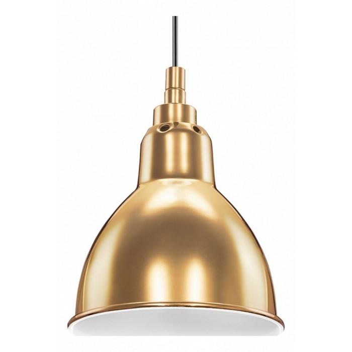 2Подвесной светильник 765018 Lightstar