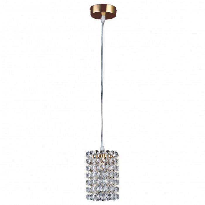 1Подвесной светильник 795312 Lightstar
