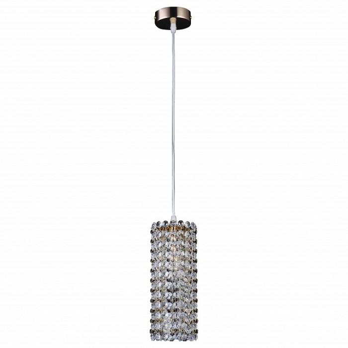 1Подвесной светильник 795322 Lightstar