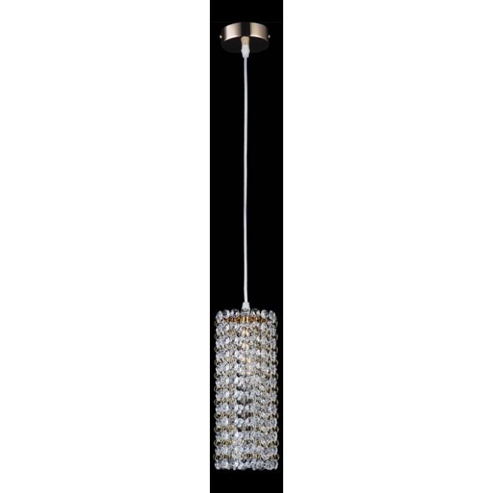 2Подвесной светильник 795322 Lightstar