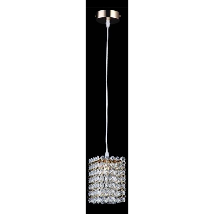 2Подвесной светильник 795412 Lightstar