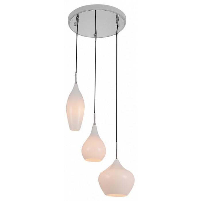 1Подвесной светильник 803050 Lightstar