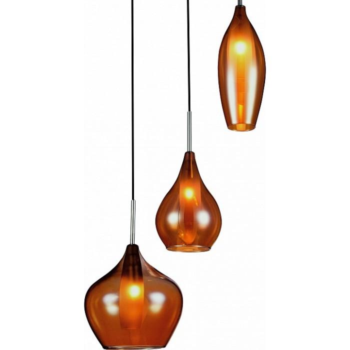 2Подвесной светильник 803053 Lightstar