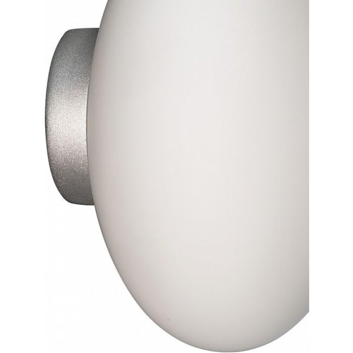 2Накладной светильник 807010 Lightstar