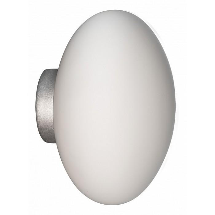 1Накладной светильник 807010 Lightstar