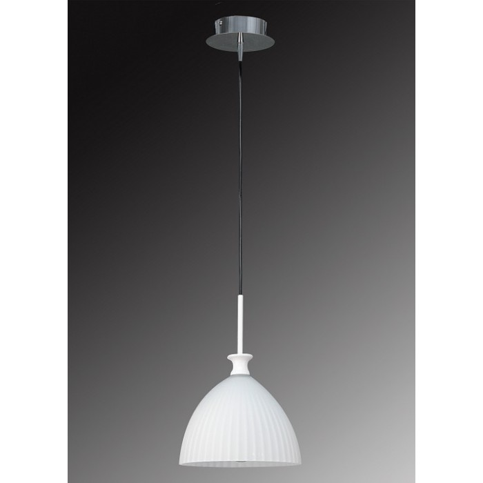 1Подвесной светильник 810020 Lightstar