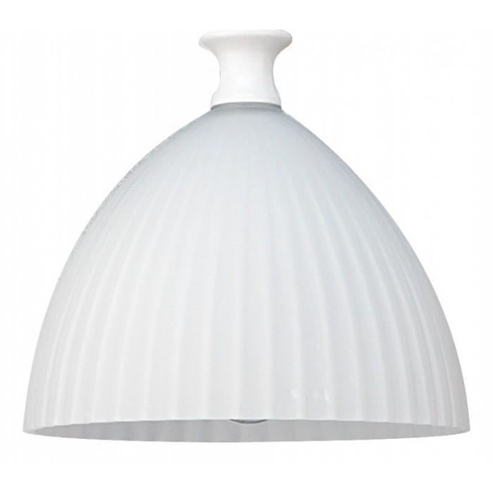 2Подвесной светильник 810020 Lightstar
