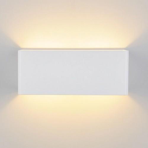 810616 Настенный светильник Lightstar