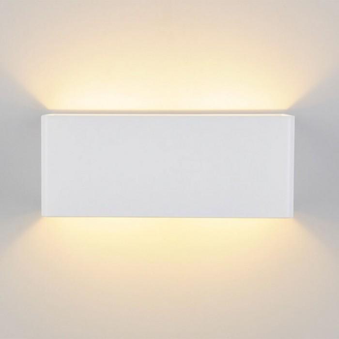 1Светильник 810616 Lightstar